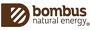 Bombus Natural Energy