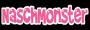 Naschmonster