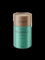 Nutrigold ekološke Chlorella tablete v 250 gramski rjavi embalaži.