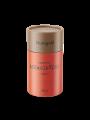 Nutrigold ekološki aswagandha prav v rjavi valjkasti kartonski embalaži, 200g.
