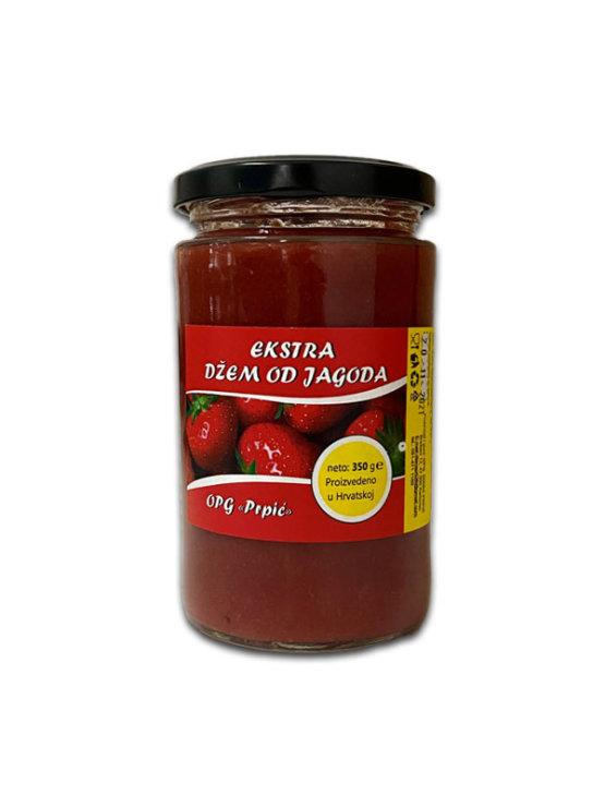 OPG Prpić Ekstra džem iz jagod 85%